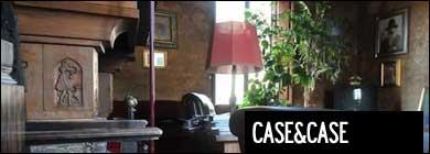 Case&Case