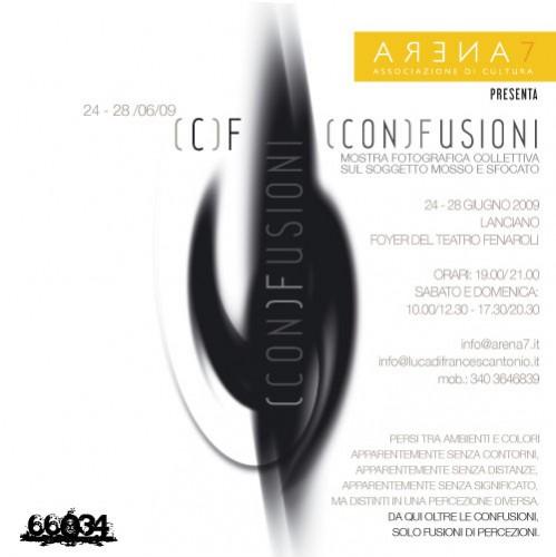 Confusioni 09