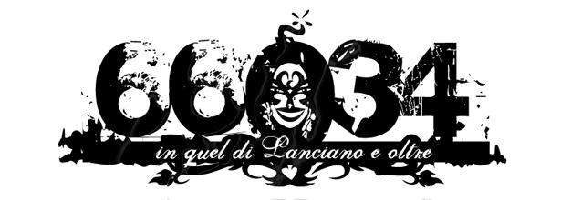logo 66034 by Luca Di Francescantonio