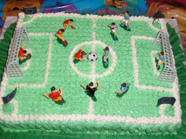 campo di calcio 1